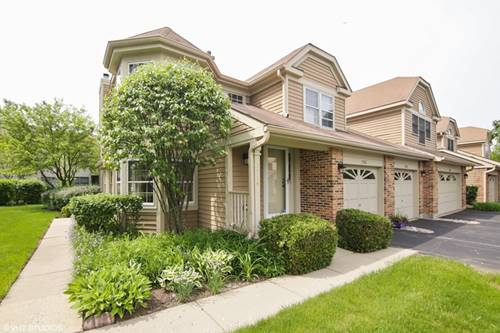 3116 N Daniels, Arlington Heights, IL 60004