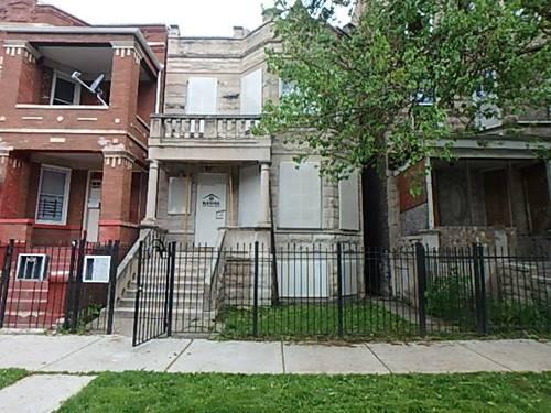 4038 W Monroe, Chicago, IL 60624