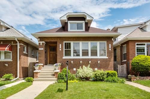 2943 N Kenneth, Chicago, IL 60641