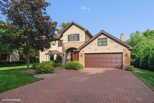 923 Ashland, River Forest, IL 60305