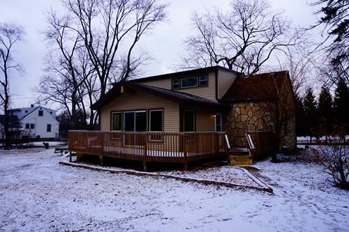 15250 La Crosse, Oak Forest, IL 60452