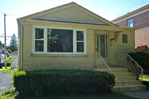 13120 S Exchage, Chicago, IL 60633