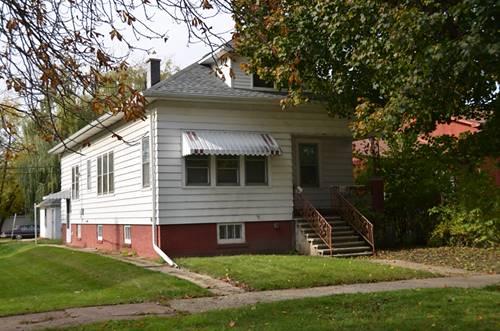 1306 Park, North Chicago, IL 60064