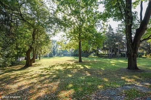 1027 Lincoln, Elk Grove Village, IL 60007