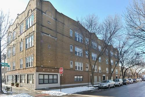 535 W Eugenie Unit 1, Chicago, IL 60614 Lincoln Park