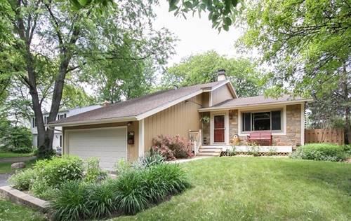 760 Casa Solana, Wheaton, IL 60189
