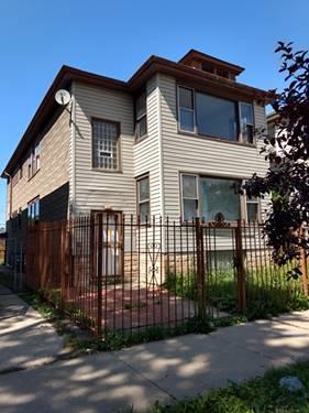 26 E 101st, Chicago, IL 60628