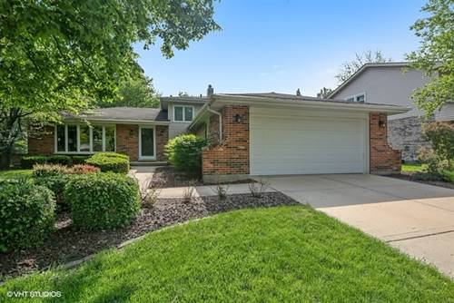 6733 Richmond, Darien, IL 60561