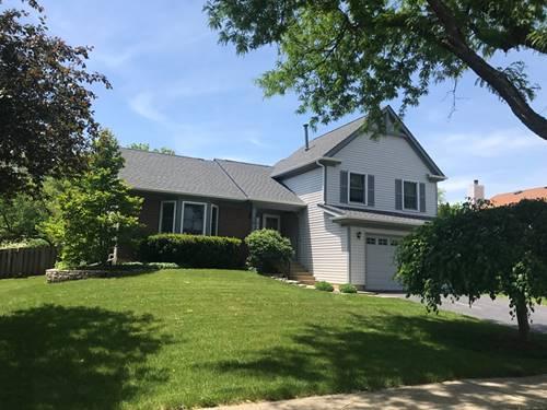 19 Dellmont, Buffalo Grove, IL 60089