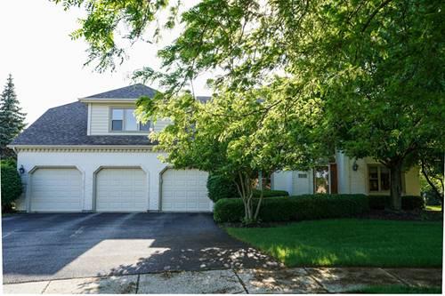 1400 Isleworth, Naperville, IL 60564