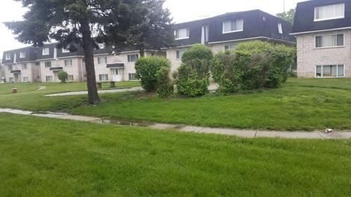 10073 Linda Unit 2S, Des Plaines, IL 60016