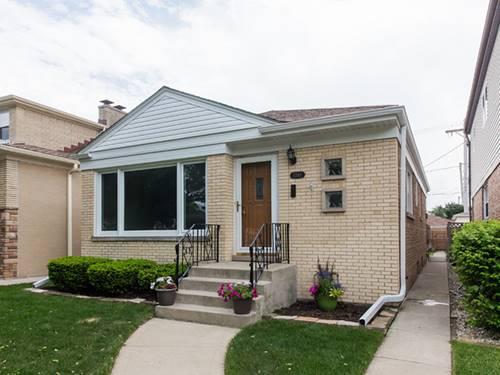 7343 W Howard, Chicago, IL 60631
