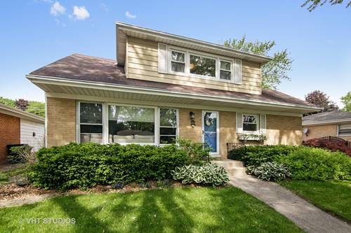 326 S Prindle, Arlington Heights, IL 60004
