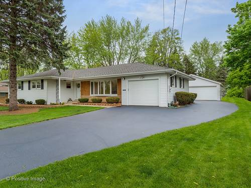 804 80th, Downers Grove, IL 60516
