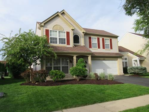 5505 Chantilly, Lake In The Hills, IL 60156