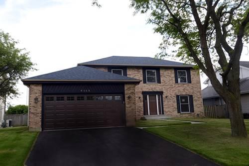 4044 N Lindenwood, Northbrook, IL 60062