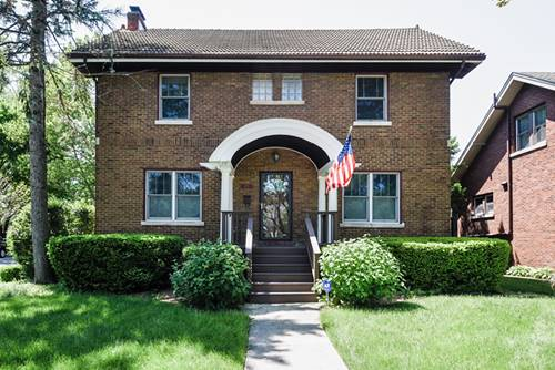 110 S Grace, Lombard, IL 60148