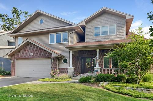 1902 Hitchcock, Downers Grove, IL 60515