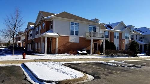 10215 Camden Unit E, Bridgeview, IL 60455