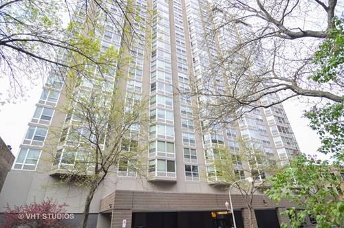 720 W Gordon Unit 20M, Chicago, IL 60613 Uptown