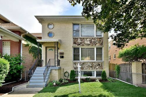 5713 W Higgins, Chicago, IL 60630