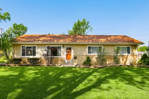160 Payson, Hoffman Estates, IL 60169