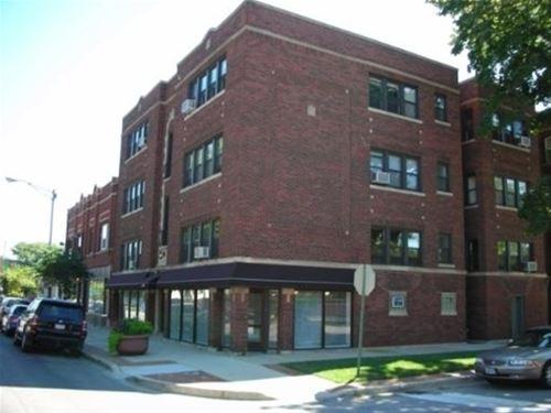 421 Harrison Unit 2, Oak Park, IL 60304
