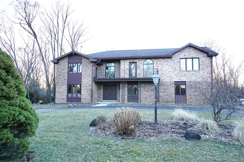 108 Prospect, Prospect Heights, IL 60070