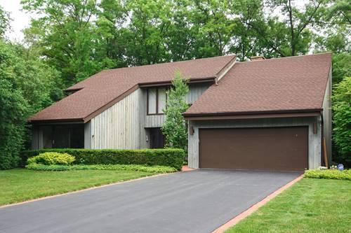 813 Edgewood, Highland Park, IL 60035