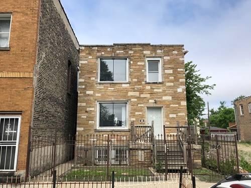 950 N Monticello, Chicago, IL 60651