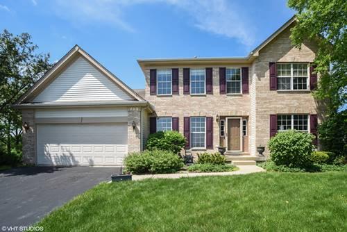 702 Sutton, Lake Villa, IL 60046