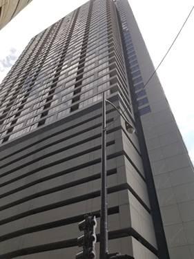 235 W Van Buren Unit 4516, Chicago, IL 60607 Loop