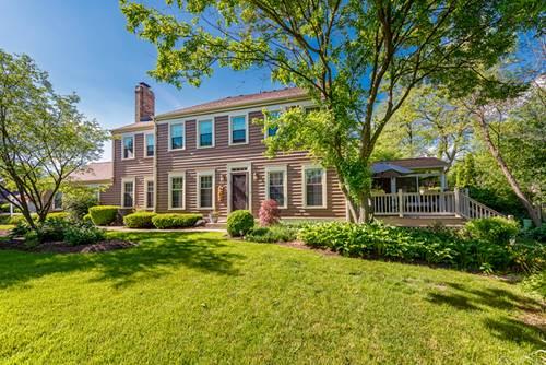 1579 Stonebridge, Wheaton, IL 60187