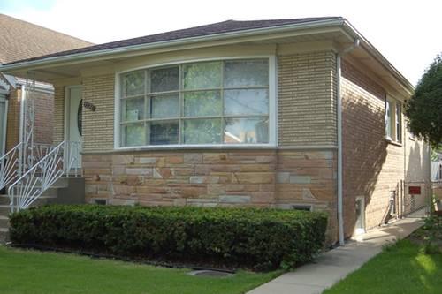 3526 S Austin, Cicero, IL 60804