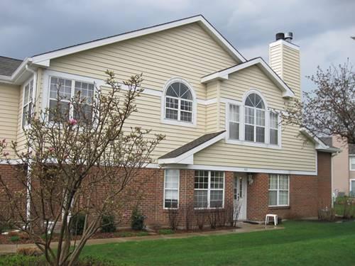 765 W Happfield, Arlington Heights, IL 60004