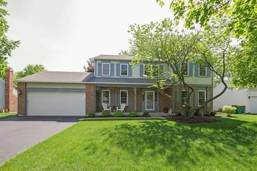 1829 Gatewood, Gurnee, IL 60031