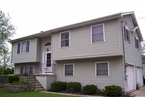 1416 Woodland, Spring Grove, IL 60081