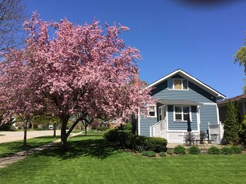 101 E Pine, Roselle, IL 60172