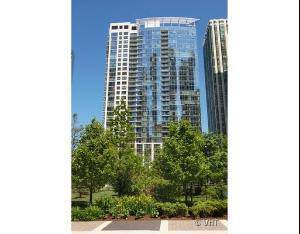 201 N Westshore Unit 906, Chicago, IL 60601 New Eastside