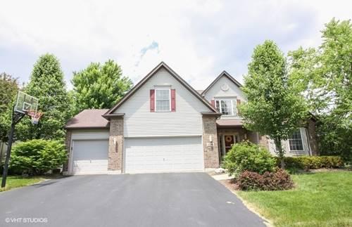 498 Terrace, South Elgin, IL 60177