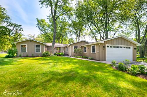 590 Woodland, Crystal Lake, IL 60014