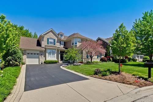 146 Colonial, Vernon Hills, IL 60061
