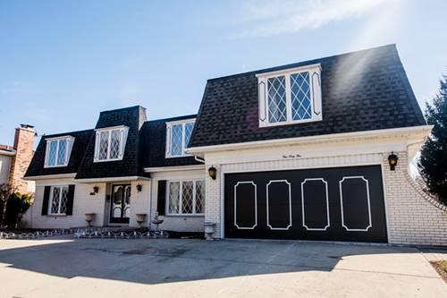 445 W Dempster, Des Plaines, IL 60016