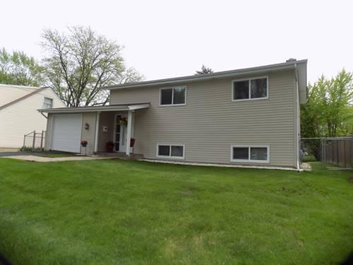 691 St Marys, Buffalo Grove, IL 60089