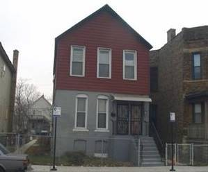 5408 S Wells, Chicago, IL 60609