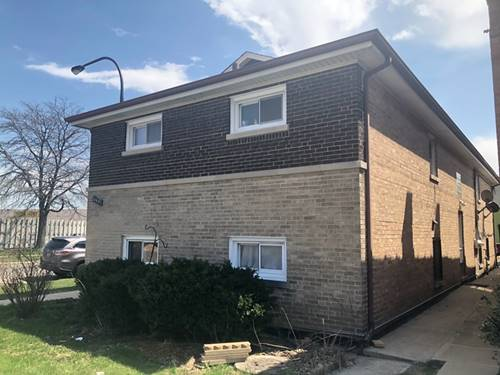 5801 W 26th, Cicero, IL 60804