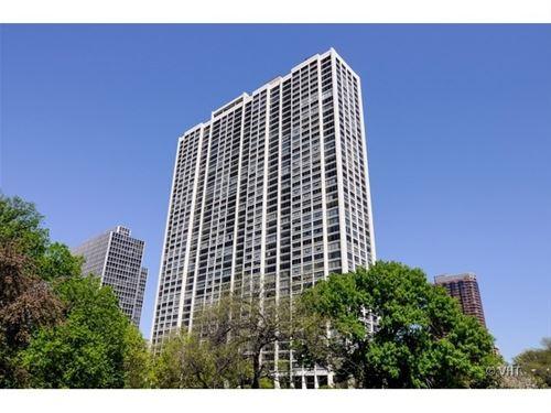2800 N Lake Shore Unit 3604, Chicago, IL 60657 Lakeview