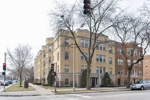 601 Washington Unit 3, Oak Park, IL 60302