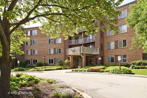 909 E Kenilworth Unit 225, Palatine, IL 60074