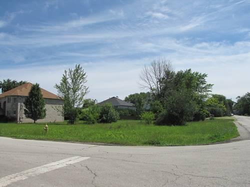 9103 Knight, Des Plaines, IL 60016